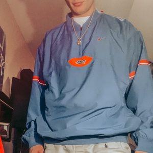 Nike Florida Jacket